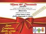 menu immacolata - 08-12-2018