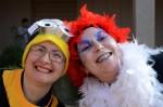 foto carnevale 2014 (13)
