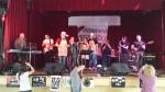 foto prima vera festa rock 2014 (1)