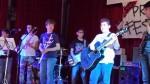 foto prima vera festa rock 2014 (12)
