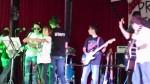 foto prima vera festa rock 2014 (13)