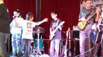 foto prima vera festa rock 2014 (14)