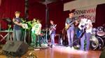 foto prima vera festa rock 2014 (16)