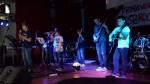 foto prima vera festa rock 2014 (17)
