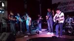 foto prima vera festa rock 2014 (18)