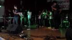 foto prima vera festa rock 2014 (20)