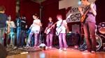 foto prima vera festa rock 2014 (22)