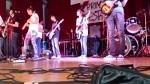 foto prima vera festa rock 2014 (23)