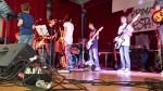 foto prima vera festa rock 2014 (25)
