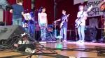 foto prima vera festa rock 2014 (26)