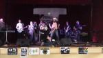foto prima vera festa rock 2014 (4)