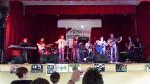 foto prima vera festa rock 2014 (6)
