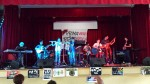 foto prima vera festa rock 2014 (9)