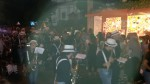 senago beer street band (1)