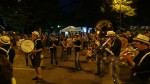 senago beer street band (10)