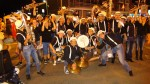 senago beer street band (15)