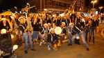 senago beer street band (16)
