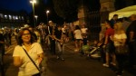 senago beer street band (8)