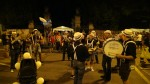 senago beer street band (9)
