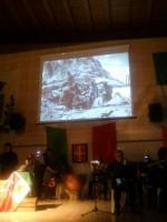 spettacolo grande guerra ponte lambro (9)