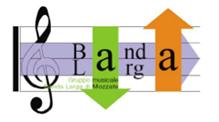 /file/layout/thumb/logo-banda.png